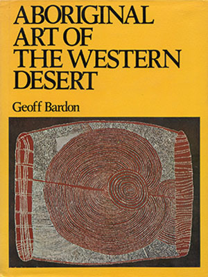 B_Aboriginal-Art-of-the-Western-Desert300x400.jpgg