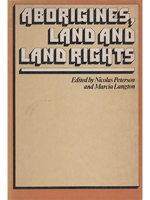 B_Aborigines-Land-Land-Rights300x400