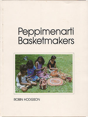 B_Peppimenarti-Basketmakers300x400