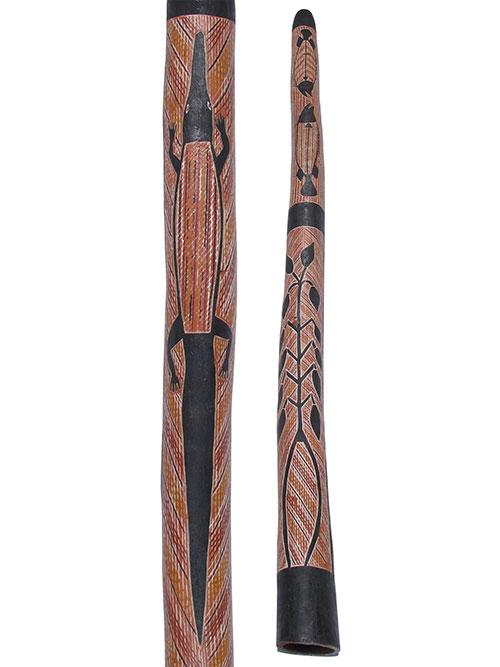 Crocodile-barramundi-giyanggiyang-didgeridoo-main