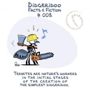 DFF003_termites