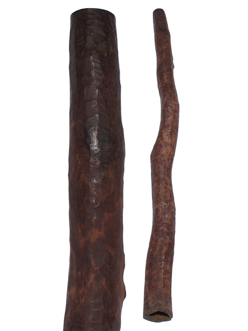 Old-marluk-didgeridoo-main