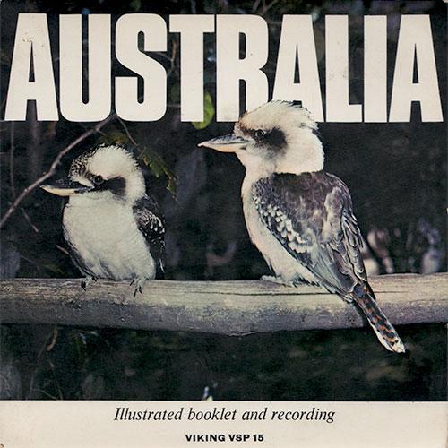 australia-f