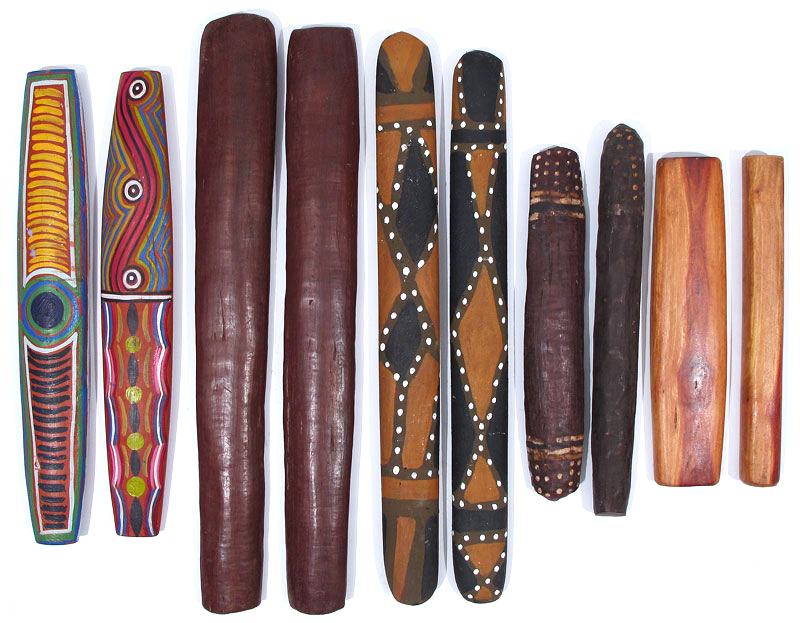 Didgeridoo Links Ididj Australia