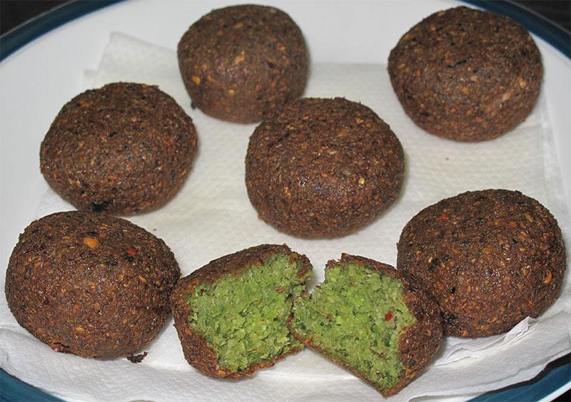 cooked-falafel