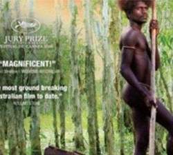 AUSTRALIAN ABORIGINAL MOVIES & DOCUMENTARIES