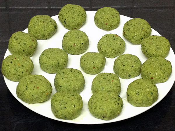 falafel-main