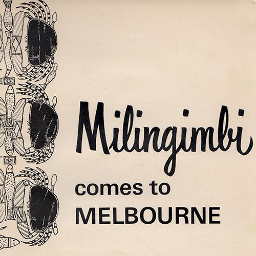 milingimbi-f