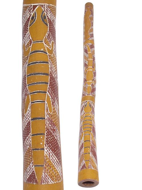 didgeridoo for sale